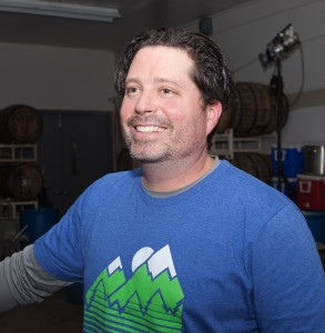 SOLHBC Northville Winery & Brewing-Robb